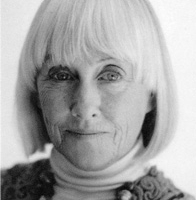 Elisabeth Wellendorf