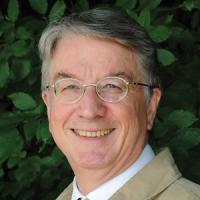 Peter Heusser