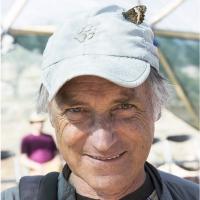 Marko Pogacnik