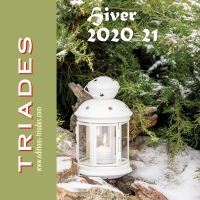 Catalogue – hiver 2020-2021