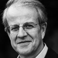 Armin J. Husemann